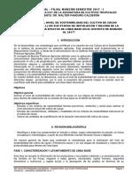 1. Guia de Práctica de La Asignatura de Cultivos Tropicales