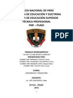 MONOGRAFIA-DE-CRONICA-DE-UNA-MUERTE-ANUNCIADA.docx