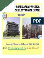 IRPSE - Suport de curs 1.pdf