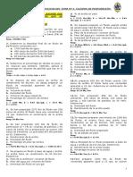 214896017 2 Guia de Ejercicios Fluidos de Perforacion 1 2013 PDF