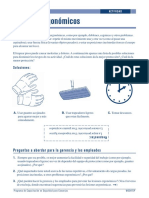 peligros ergonomicos gral.pdf