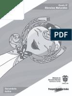 CN_Grado09.pdf