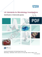IDENTIFICATION OF SALMONELLA SPP.pdf