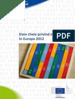 Eurydice key data series_134RO.pdf