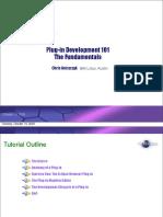 PDE-101