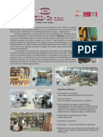 catalogo-metalce.pdf