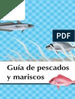 guia_pescados_mariscos.pdf