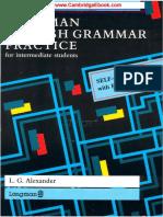 Longman English Grammar.pdf