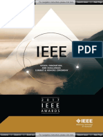 IEEEAwards_2017