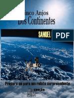 Samuel Doctorian - Os cinco anjos do continente.pdf