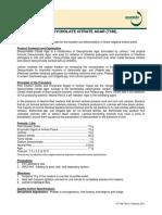 DCA AGioojojklmAR.pdf