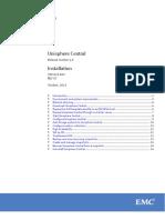 docu60718.pdf