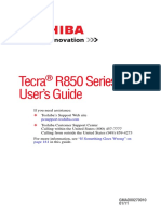 Toshiba Tecra R850 Series Manual.pdf