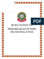 BUKU PANDUAN  PUTERI ISLAM MALAYSIA.docx
