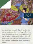 Level 0 - Blue Moon Valley (Penguin Readers).pdf