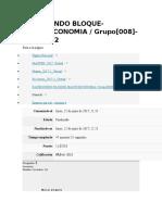 Examen parcial - semana 4 MACROECONOMIA.docx