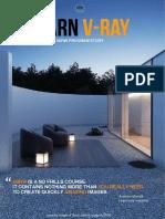 5srw-program-study.pdf
