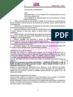 Resumen Estructuras y Procesos