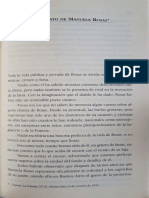 05 Mármol, José. El retrato de Manuela Rosas.pdf