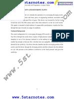 ME2351 Notes.pdf
