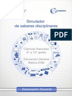 Ciencias-Naturales8-10EGB.pdf