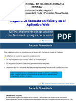 03-Encuesta-Fitosanitaria.pdf