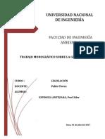 monografia sobre gerencia.docx