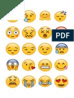 Emoji Avery