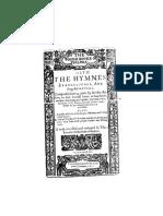 Thomas Ravenscroft - The Whole Booke Of Psalmes (1621).pdf