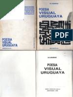 ARGAÑARAZ, N.N. - Poesía visual uruguaya.pdf