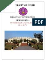 DU-admission-2016.pdf