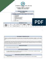 1-_Program_of_the_course.pdf
