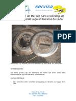 Metodo Reparacion de Discos Guarda Jugo1