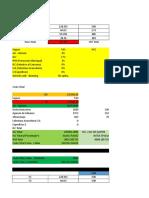 EXCEL-Comercializacion-de-Minerales-CFR-INCLUIDO-Y-FOB-17-y-2-porciento.xlsx