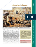 jess301.pdf