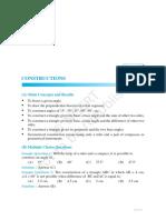 ieep211.pdf
