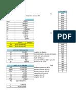 Ejercicio1 Curva IPR