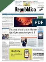 La Repubblica 19 Giugno 2017 Avxhm.se