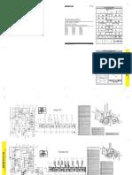 diagrama ojos.pdf
