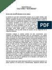 Herbert Marcuse - Cultura y sociedad.doc