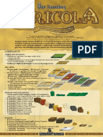 Agricola Regolamento Italiano v 1.0.pdf