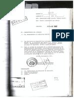 Circular Dictadura.pdf