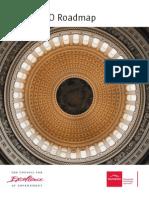 Federal CFO Roadmap 20081126