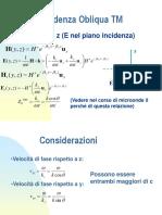 Lezione Introduttiva ottica(2).ppt