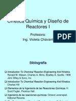 Cinética Química.ppt