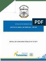 edital_de_abertura_n_01_2017perito rs.pdf