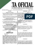 GacetaOficial40893-Decretos-2307-2308 (1).pdf