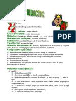 0_0_lb.romana.doc