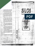 Silos - Teoría y Práctica