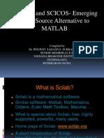 Scilab and Scicos Revised pptx.pptx